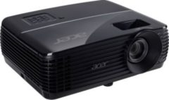 Acer X1626H - DLP-Projektor - 3D MR.JQ211.001