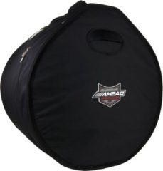 "Ahead Armor Cases BasDrum Bag 20""x14"""