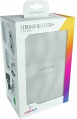 Gamegenic Stronghold 200+ Convertible White