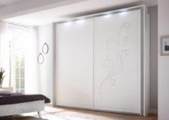 LC Passepartout-Rahmen »Tivoli«, inkl. LED-Beleuchtung