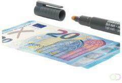 Blauwe SAFESCAN Papiergeld-teststift 30