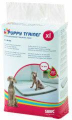 Savic Puppy Trainer XL Pads - 15 stuks