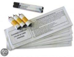 Card Vision Huismerk N9005-761 Magicard Cleaningkit