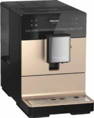 Miele CM 5510 PearlFinish Volautomaat