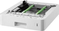 Brother LT-330CL Laser/LED-printer Lade reserveonderdeel voor printer/scanner
