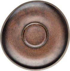 Bronze Rosenthal 21540-405252-64771 schotel Steengoed