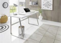 Baidani Designer Schreibtisch Daban