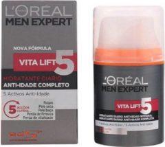 L'Oréal Paris Men Expert MEN EXPERT vita-lift 5 soin anti-age 50 ml