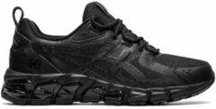 Zwarte Hardloopschoenen Asics Gel Quantum 180 GS