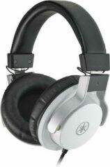 Yamaha HPH-MT7 Headset Hoofdband Zwart, Wit