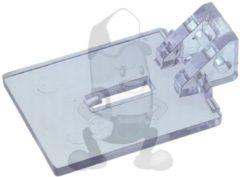 Frenko Griff (innen) für Waschmaschine 651013917