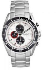Orologio uomo Michael Kors MK8339