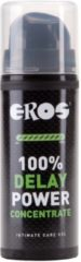 Eros Delay 100% Power Concentrate - 30 ml