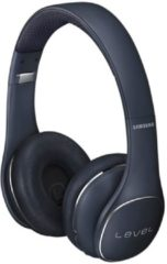 Samsung Kopfhörer »Premium Level On Wireless Kopfhörer«