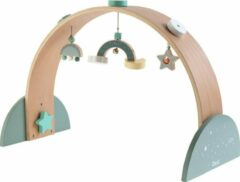 "Howa Houten Activity Gym - Baby Gym ""space"" 6019"