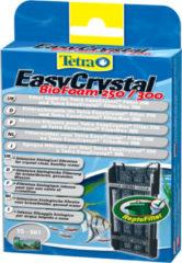 Tetra Tec Easycrystal Biofoam - Filtermateriaal - 250/300 l