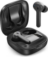 Witte TaoTronics TT-BH1001 In-Ear Kopfhšrer Headset, Bluetooth 5.0, IPX6 Wasserschutz, 40h Musik-Wiedergabe, Ergonomische Passform