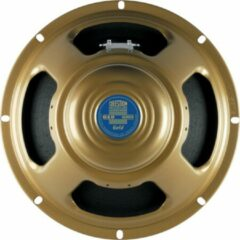 "Celestion G10 Gold 10"" 16 Ohm"
