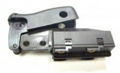 DeWALT Schalter für Kappsäge 394375-02p