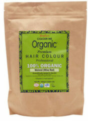 Radico plantaardige haarkleuring, 500g, wijnrood