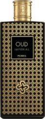 Perris Monte Carlo Oud Imperial Eau de parfum spray 100 ml