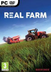 SoeDesco Real Farm - PC