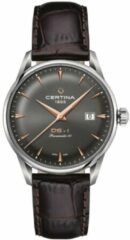 Certina Certina Horloge DS1 Powermatic80 C0298071608101