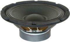 Zwarte Skytec Sp1500 Chassis Speaker 15 8 Ohm