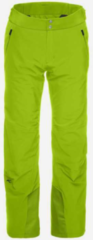 Oranje Kjus Men's Formula Pants