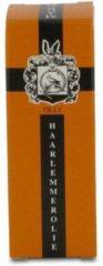 De Koning Tilly Haarlemmerolie Machnum Kon Til - 15 ml