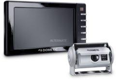 Dometic PerfectView RVS-580, Rückfahrkamera
