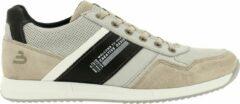Licht-grijze Bullboxer 859K26718D Sneaker Men Light Grey 42