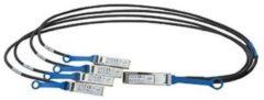 Intel® Ethernet QSFP+ Breakout Kabel 5m