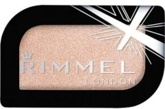 Rimmel London Superstrar Sparkle Magnif'eyes Mono Pressed Powder Shadow Oogschaduw 3.6 g