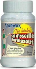 Starwax zuringzout 'The Fabulous' multigebruik 400 gram
