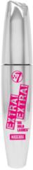 W7 Extra Extra Big Bold Lashes - Mascara 15ml
