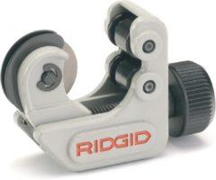 Ridgid Pijpsnijder 1/8-5/8 type 104