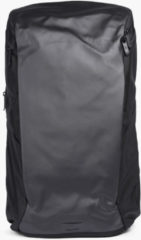 Kaban Rucksack 50 cm Laptopfach The North Face tnf black