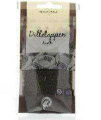 Org Flavour Comp Dilletoppen Bio (9g)