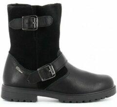 Zwarte Laarzen Imac 230678 negro