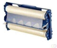 Leitz foliecassette voor koud-lamineerapparatuur cs9 30 m