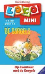 Ons Magazijn Loco Mini - Loco mini De Gorgels