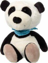 Sigikid Hanger panda, Sweety