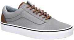 Vans C&L Old Skool Sneakers