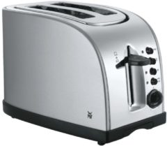 Toaster STELIO WMF Edelstahl