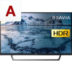 Sony BRAVIA KDL-32WE615, LED-Fernseher