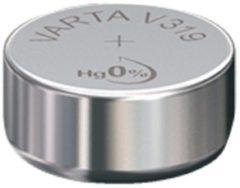 Batterie Professional V319 Varta bunt/multi