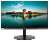 "Lenovo ThinkVision T22i-10 - LED-Monitor - Full HD (1080p) - 54.6 cm (21.5"")"