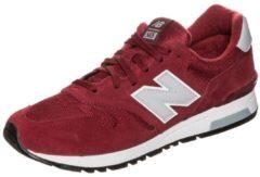 New Balance Sneaker »Ml565-srg-d«