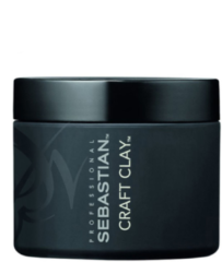 Sebastian Professional Sebastian - Form - Craft Clay - 50 ml